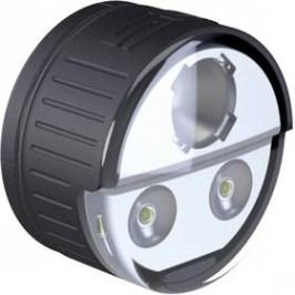 SP Connect LED Safety Light (53145) bílá