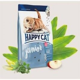 HAPPY CAT Junior 4 kg