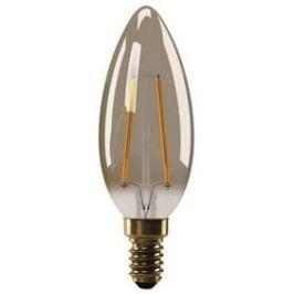 EMOS Vintage svíčka, 2W, E14, teplá bílá (1525711200)