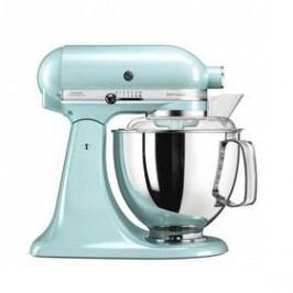 KitchenAid Artisan 5KSM175PSEIC modrý