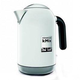 Kenwood kMix ZJX650WH bílá