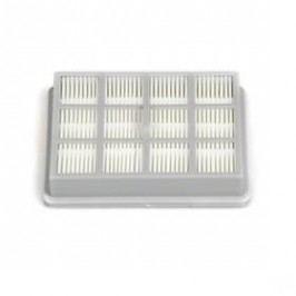 HEPA filtr ETA 7468 00200