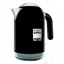 Kenwood kMix ZJX650BK černá