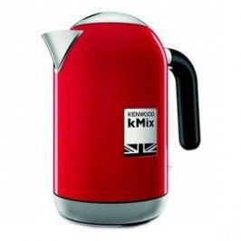 Kenwood kMix ZJX650RD červená