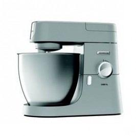 Kenwood Chef XL KVL4170S stříbrný