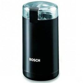 Bosch MKM6003 černý