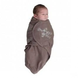 Bo Jungle B-WRAP Small MONKEY