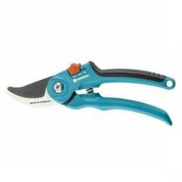 Nůžky zahradní Gardena B/S-M Classic
