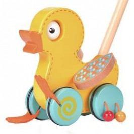 Kachna na tyči Fiesta Crafts 2v1