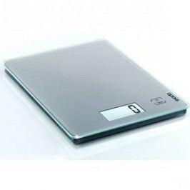 Leifheit 65108 EXACTA Touch