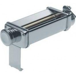 Bosch MUZ8NV1 stříbrné Příslušenství pro malé spotřebiče