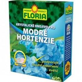 Agro Floria pro modré hortenzie 350 g
