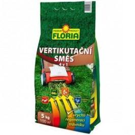 Osivo Agro Floria Vertikutační směs 5 kg