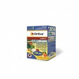 Agro Ortiva - 10 ml