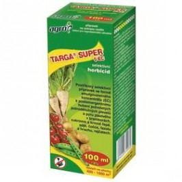 Agro Targa Super - 5 EC - 100 ml Příslušenství na zahradu