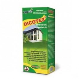 Agro Dicotex 500 ml