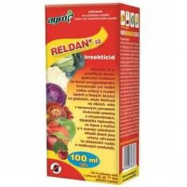 Agro Reldan 22  100 ml