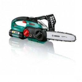 Bosch AKE 30 LI (bez baterie)