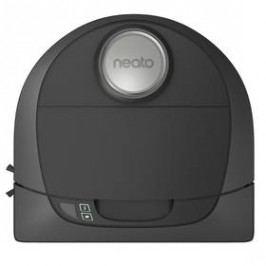 Neato Robotics Botvac D5 Connected černý/stříbrný