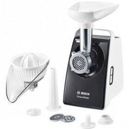 Bosch CompactPower MFW3630A šedý/bílý