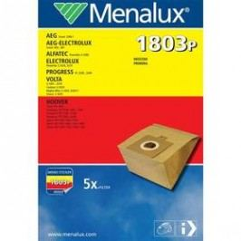 Menalux 1803P