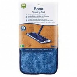 Bona Cleaner pad