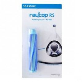 Raycop RS300 RAY021 modré