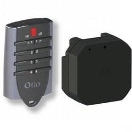 OTIO 750080 pro ovládání pohonu jakéhokoliv výrobce