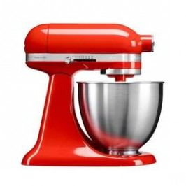 KitchenAid Artisan MINI 5KSM3311XEHT
