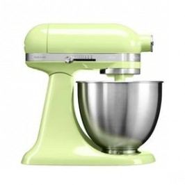 KitchenAid Artisan MINI 5KSM3311XEHW