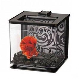 Hagen Akvárium Marina Betta EZ Care Kit 2,5l černé/plast