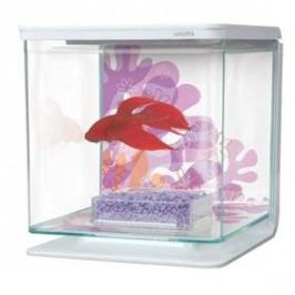 Hagen Betta Marina Kit Flower 2l plast Akvaristika