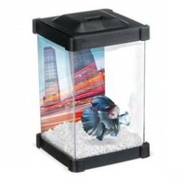 Hagen Betta Marina Kit Tower 1,25l plast Akvaristika