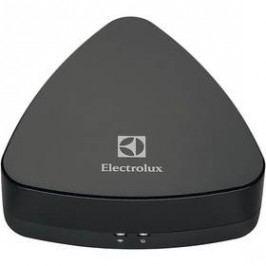 Electrolux CONTROLBOXWIFI černé Příslušenství pro malé spotřebiče