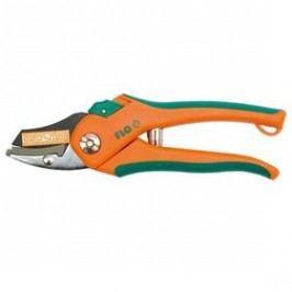 Nůžky FLO TO-99191
