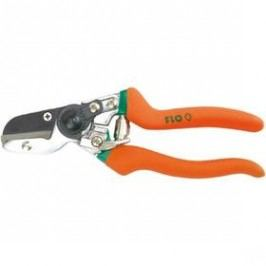 Nůžky FLO TO-99207