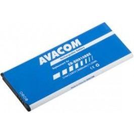Baterie Avacom pro Samsung Note 4 (N910F ), Li-Ion 3,85V 3000mAh (náhrada EB-BN910BBE) (GSSA-N910F-S3000)