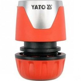"""YATO 1/2"""", ABS plast, 12,5 mm Příslušenství pro hobby"""