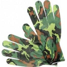 """FLO camuflage dub 8"""""""
