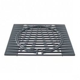 Campingaz Culinary Modular Cast Iron Grid + Cast Iron Grid (pro grily 2 Series RBS)