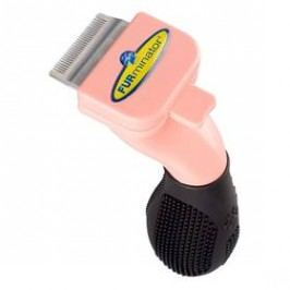 FURminator Small Animal deShedding Tool Hlodavci