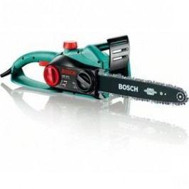 Bosch AKE 35 S + extra řetěz Pily a štípače dříví