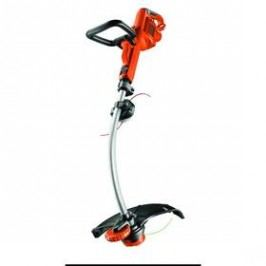 Black-Decker GL933