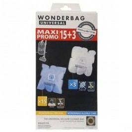 Rowenta Wonderbag WB4091FA