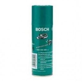 Bosch Sprej na ošetřování 250 ml