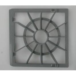 Mřížka vstupního mikrofiltru ETA 1481 00020