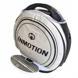 Ochranný kryt INMOTION V5 bez reproduktoru