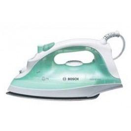 Bosch TDA2315 bílá/zelená