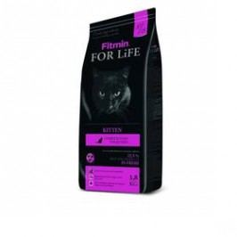 FITMIN cat For Life Kitten 1,8 kg