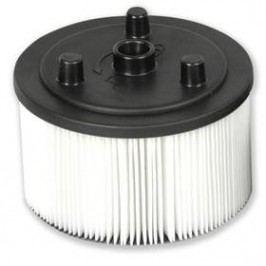 HEPA filtr ETA 0869 00030 pro provedení do 02/2013